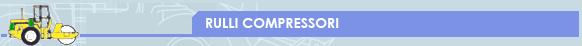 ico_rullicompressori